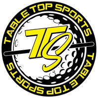 Table Top Sports Inc.